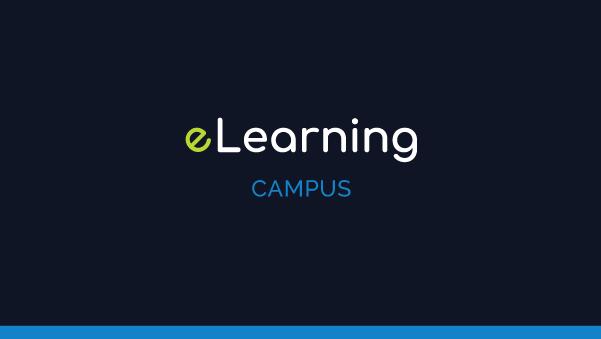 eLearningCampus